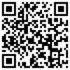 QR code for Andriod phones